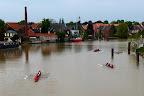 12 Rudern Stickhausen Hafen 022.jpeg