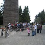 Harzen 2010 035.JPG