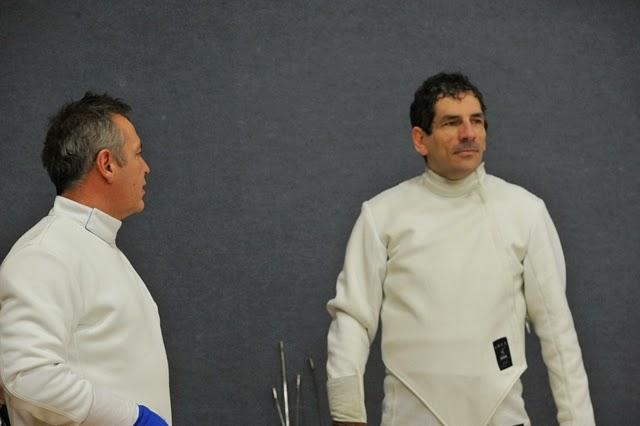 Circuit AAA, vétérans 2012 #3 - image7.JPG