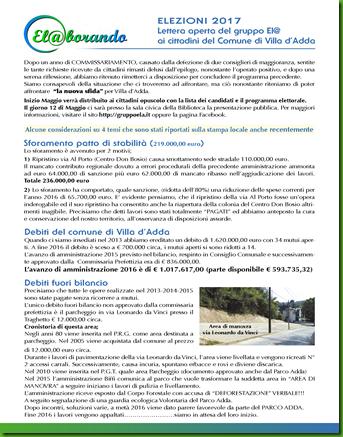 ELEZIONI-Volantino-Aprile (1)_Pagina_1