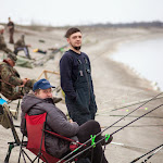 20150417_Fishing_Ostrog_004.jpg