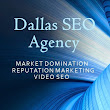 Online Reputation Management Dallas