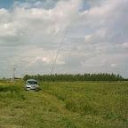 2012 6 Iunie 020.jpg