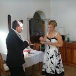 Gay Wedding Gallery - DSC01342.jpg