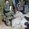 Kallioperägeologian kenttäkurssi kevät -09 - DSC01632.JPG