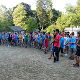Kisnull tábor 2012 - image029.jpg