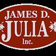 James D J
