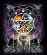 Wicca Satanic