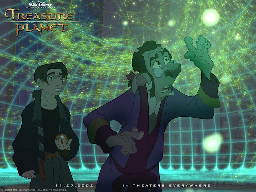 Treasure-Planet-disney-67660_1024_768.jpg