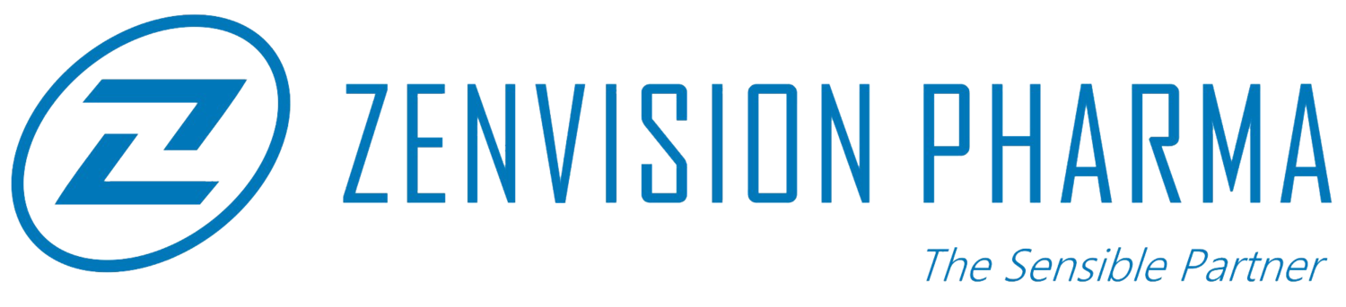 Multiple Opening In Analytical Research Development At Zenvision Pharma LLP