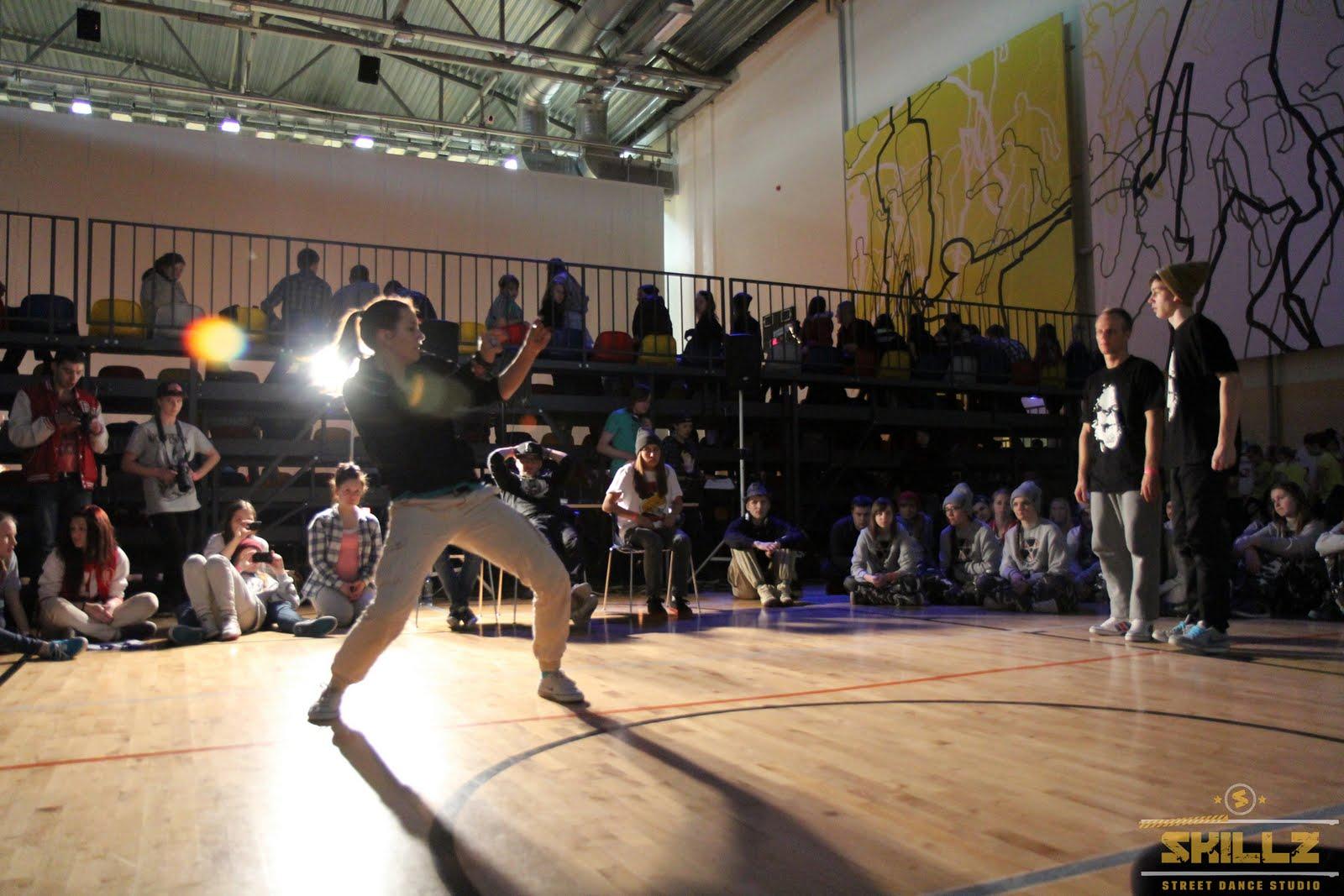Latvian Open Hip-Hop Championship KAUSS - IMG_9328.JPG