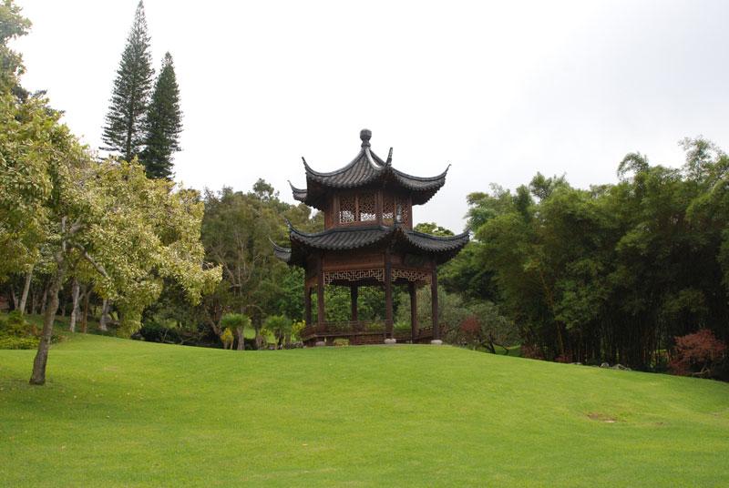 hawaii - 28.jpg