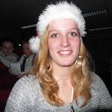 Bevers & Welpen - Kerst filmavond 2012 - SAM_1699.JPG