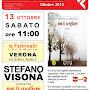 28-Feltrinelli_Verona_13Ottobre.jpg