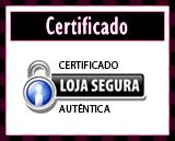 lh3.googleusercontent.com/-HNpw4x_wMuY/T-kOc9MK0OI/AAAAAAAAAag/r0hZedPOxvE/s160/certificado2.png