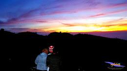 ngebolang gunung prau dieng 13-14-mei-2014 pen 027