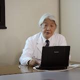 2014 Japan - Dag 9 - marjolein-IMG_1339-0141.JPG