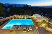 Villas-DS3_0009.jpg