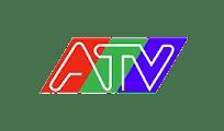 kênh ATV1 An Giang 1