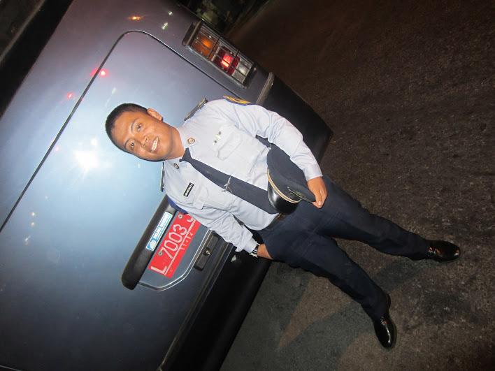 Bos Genk