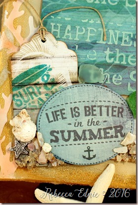 life is better in the summer canvas2