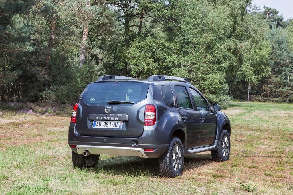 Dacia-Duster-2014-11