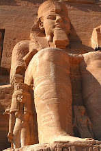 abu-simbel-my-wife-always-by-my-side