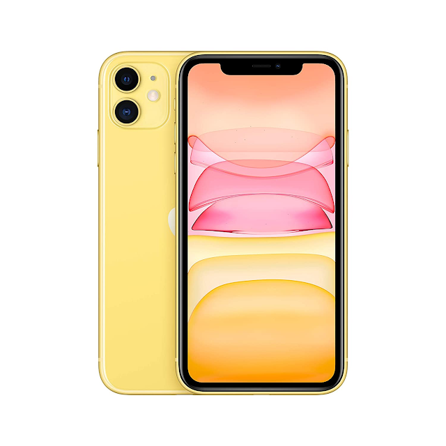 3 Best Apple iPhones under ₹50000 in India 2021
