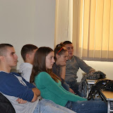Tehnicka skola sa Uba na Poslovnom fakultetu - DSC_6071.JPG