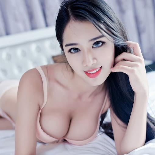 stella shuang