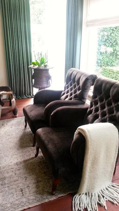foto 16 fauteuils.jpg