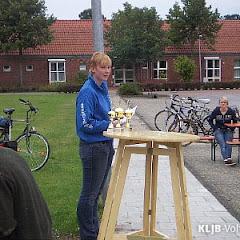 Gemeindefahrradtour 2008 - -tn-Bild 246-kl.jpg
