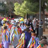 carnavalcole09070.jpg