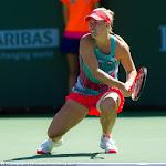 Angelique Kerber - 2016 BNP Paribas Open -DSC_2277.jpg