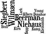 [Niehaus+2011+wordle+2%5B4%5D]