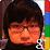 Jeong Ho Lee's profile photo