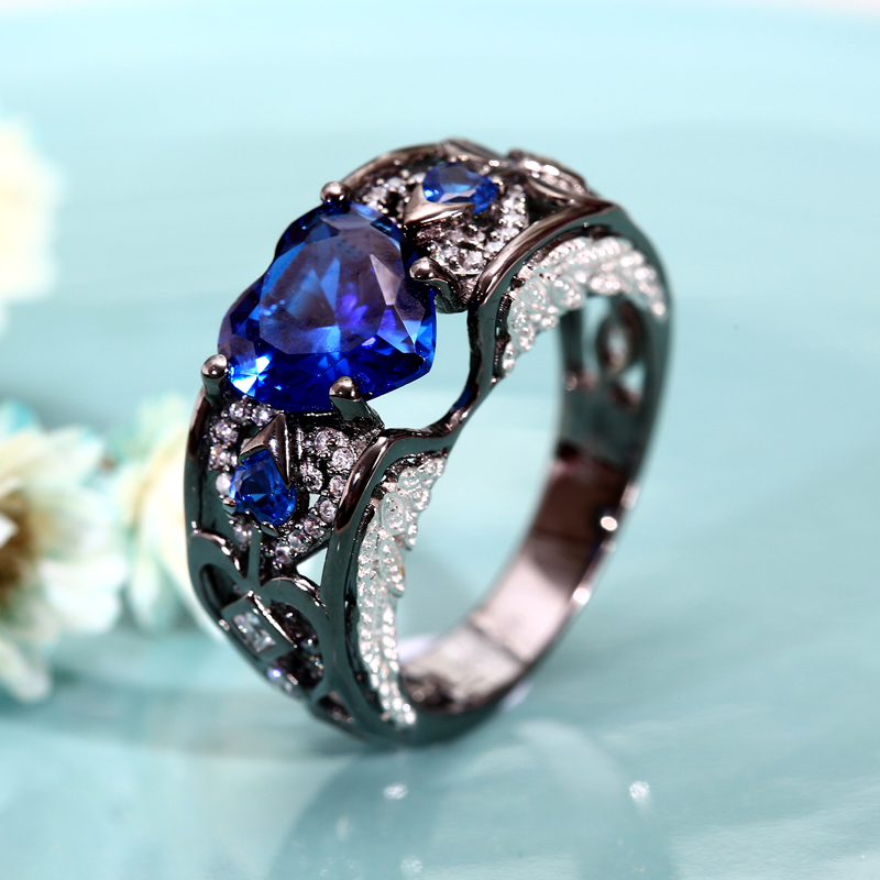 AMAZING AND BRIGHTLY JEWELRY FOR SOUTH AFRICAN LADIES TO BE MORE ATTRACTIVE 4