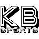 KB Sports Download for PC Windows 10/8/7
