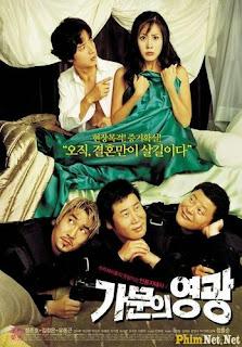 Phim Vợ Tôi Là Gangster 1 - Cưới Nhầm Mafia 1 - Vo Toi La Gangster 1 - Cuoi Nham Mafia 1