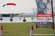 CANOPY PILOTING DUBAI 2012  (3)