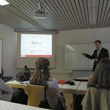 DAAD projekat PFV i DHBW Ravensburg - mart 2012 - P3200085.JPG