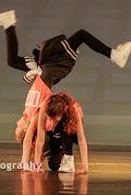 Han Balk Fantastic Gymnastics 2015-9349.jpg