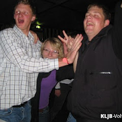 Erntedankfest 2008 Tag1 - -tn-IMG_0561-kl.jpg