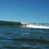 DSC_5792.thumb.jpg