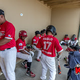 July 11, 2015 Serie del caribe Liga Mustang. Puerto Rico vs Panama - baseball%2BPuerto%2BRico%2Bvs%2Bpanama%2Bjuli%2B11%252C%2B2015-8.jpg