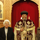 His Eminence Metropolitan Serapion - St. Mark - _MG_0449.JPG