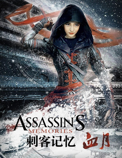 Assassin's Memories - Ký Ức Sát Thủ