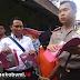 Polisi Ungkap Kasus Pembunuhan Pasangan Tidak Sah di Sukabumi