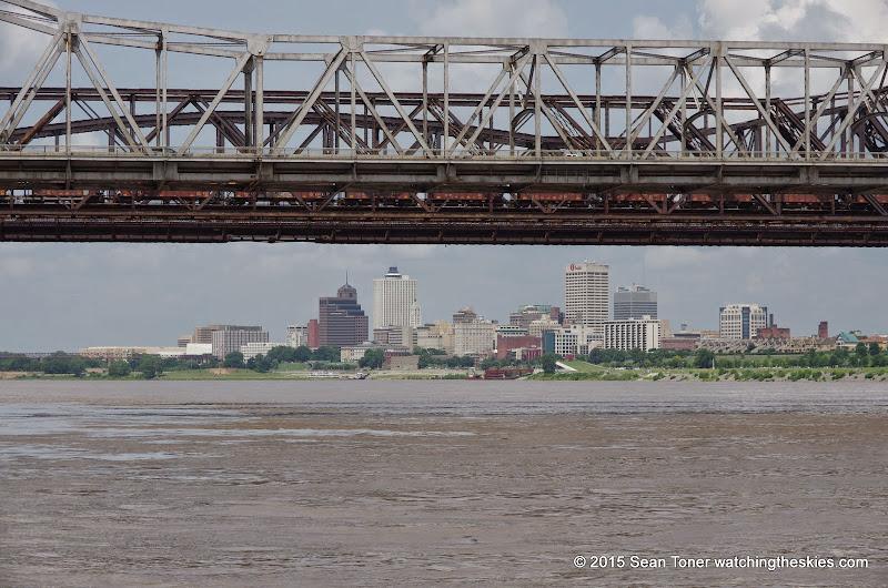 06-18-14 Memphis TN - IMGP1553.JPG