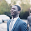 Vial Jr Olude's profile photo
